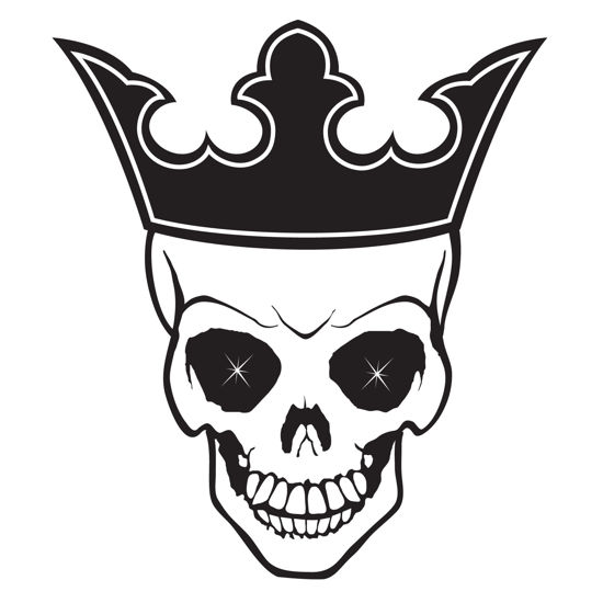 Picture of Skull King